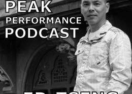 podcast_art