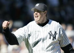 Yankees Vs. Baltimore Orioles