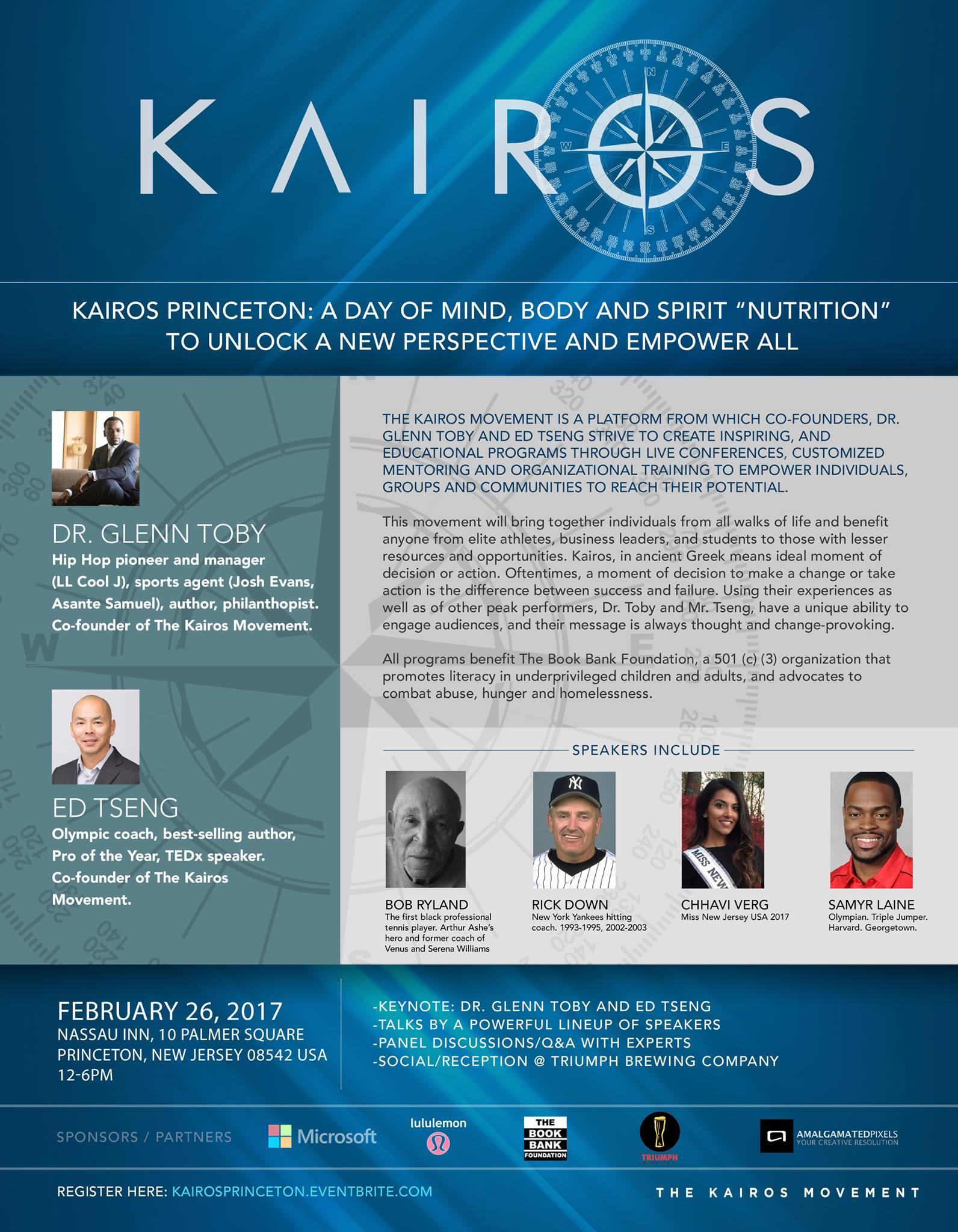 Kairos_Princeton_Final