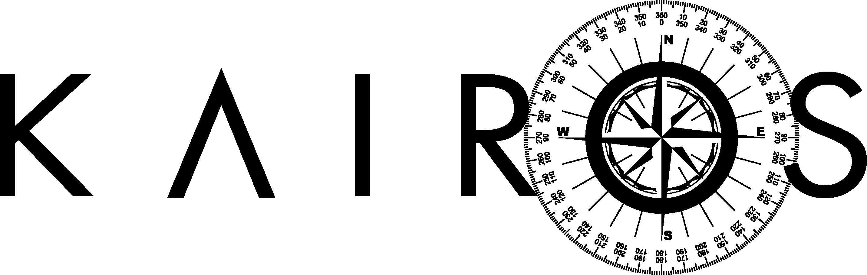 Kairos-Logo-BLK