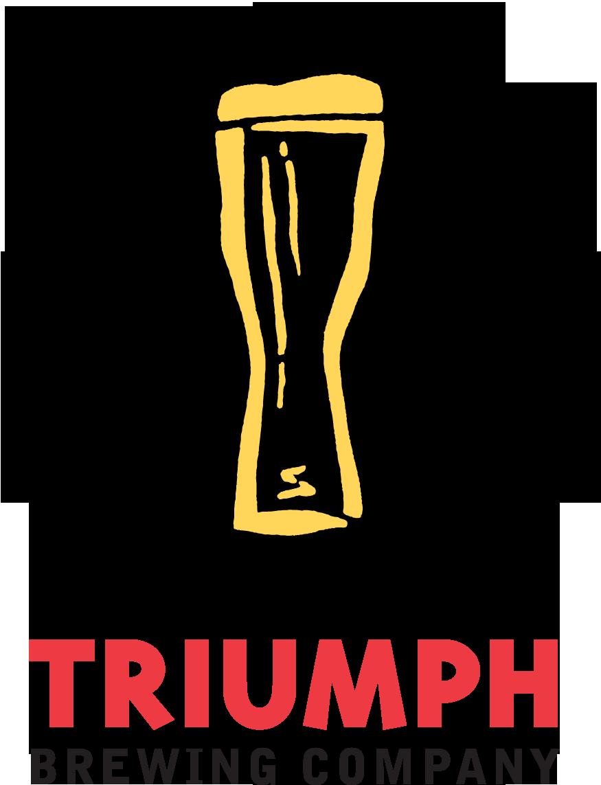 triumph_brewing_company_logo