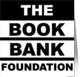 book_bank_foundation_logom